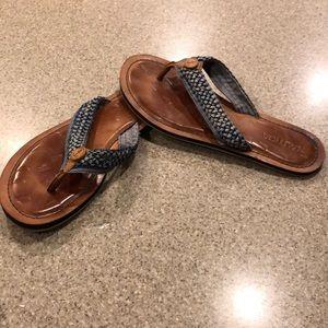 Shoes - Nautica Sandal